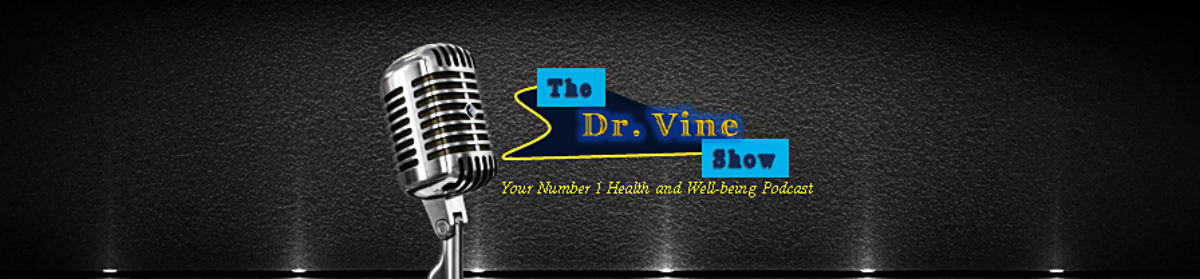 The Dr. Vine Show